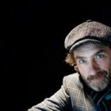 »Det viser med al tydelighed, at de traditionelle distributionskanaler er gået i stå,« siger pianisten Carsten Dahl, der nu udgiver sin musik hos Tiger Music. Foto: Liselotte Sabroe