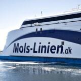 Mols-Linien anmodede i december fondsbørsen om sletning af selskabet aktier i forbindelse med en beslutning på generalforsamlingen i oktober. Og i slutningen af februar traf Nasdaq Copenhagen beslutning om at imødekomme anmodningen.