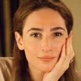 Kristina Tremonti tog initiativ til at oprette en hjemmeside, hvor folk kunne dele deres erfaringer om bestikkelse med hinanden. Hun oplevede selv, at læger ville have bestikkelse for at operere hendes bedstefar, da han blev indlagt med prostatakræft. Privatfoto