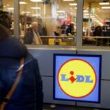 Tysk Lidl er kendt for at være en lidt lukket virksomhed, der helst ikke taler for højt om egne fortræffeligheder.
