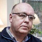 Kristian Pihl Lorentzen