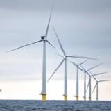 Med overtagelsen af Hornsea-området får Dong projektrettighederne til Hornsea Project 2 og 3, som har en potentiel kapacitet på 3 gigawatt (GW).