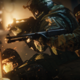 Terroristbekæmpelse: »Tom Clancy's Rainbow Six Siege« er et yderst hardcore og livagtigt skydespil.
