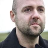 Jonathan Løw er iværksætter og foredragsholder. Han skyder næste uges Iværksætteruge i gang med en kærlig opsang til de danske iværksættere.
