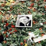 30 år efter at den svenske statsminister Olof Palme blev skudt, kommer der nu nye detaljer frem i sagen.
