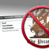 Google gør det nu endnu sværere at få Pirate Bay-relaterede søgeforslag. Foto: Hardware.no