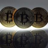Alt håb er nu ude for den kollapsede bitcoin-tjeneste Mt. Gox, som efter et forsøg på at rejse sig igen nu kaster håndklædet i ringen. Konkursboet mangler 1,8 milliarder kroner.