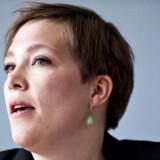 En ny byge af spørgsmål venter sundhedsminister Astrid Krag i sagen om Misoprostol, midlet til at sætte fødsler i gang hos højgravide.