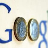 Facebook og Google kan bevæge sig ind på bankmarkedet.
