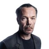 Søren Kassebeer