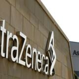 Medicinalselskabet Astrazeneca kom ud af fjerde kvartal 2015 med et resultat på linje med analytikernes forventninger.