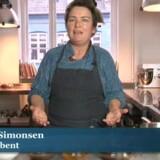 Madskribent Nanna Simonsen viser her, hvordan du laver alle de klassiske juleretter.