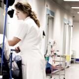 Coloplast har tilbudt hospitalet et millionbeløb mod at holde sagen hemmelig, skriver Weekendavisen fredag.