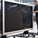 Afskedigelserne rammer primært i Struer, hvor 47 medarbejdere bliver ramt. Årsagen er ifølge B&O, at elektronikvirksomheden netop har indgået en ny samarbejdsaftale med den sydkoreanske elektronikgigant LG Electronics.