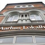Vestre Landsret frifinder tidligere bankdirektør fra Aarhus Lokalbank i sag om kursmanipulation.