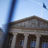 Danske Bank skruer ned for olieprisprognose