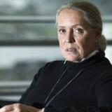 OW Bunkers kuratorer anført af Pernille Bigaard, bekræfter, at storbanken ING er gået på pengejagt.
