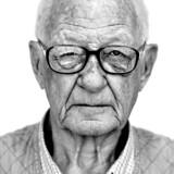 Frands Halberg Frihedens Stemmer. Modstandsfolk