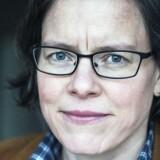 Lena Andersson følger med »Uden personligt ansvar« op på succesen »Brugstyveri«. »Uden personligt ansvar« får dog ikke samme effekt.