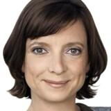 Karen Ellemann, MF (V).