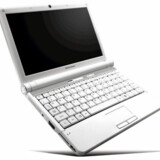 Lenovos IdeaPad kommer til Danmark i begyndelsen af december.
