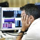 Panik på aktiemarkederne sætter sine spor for de danske pensionsopsparere.