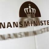 Både Finansministeriet og den vestlige verdens økonomiske samarbejdsorganisation, OECD, ser pessimistisk på Danmarks vækst.