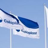 Coloplast ramte et par hårde døgn i midten af juni, hvor selskabets værdi faldt med knap 11 mia. kr. i kølvandet af en overraskende nedjustering. Aktiekursen har dog siden rettet sig ganske pænt.
