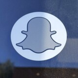 Chatappen Snapchat beskyldes for ikke at reagere på henvendelser om potentielle sikkerhedshuller, og nu har australske hackere offentliggjort en kode, som de hævder kan give adgang til brugeres telefonnumre og brugernavne.