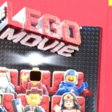 The Lego Movie er blevet vel modtaget og sætter nye standarder for reklamefilm. Morgan Freeman og Liam Neeson lægger stemmer til.