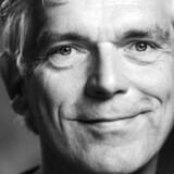 Sten Byriel, talsmand for operasolisterne, har respekt for Sven Müllers beslutning - og opfordrer ledelsen til at gøre de økonomiske vilkår i Den Kongelige Opera klar for eventuelle ansøgere til den ledige stilling.