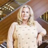 Illums topchef, Jeanette Aaen, forventer, at de store investeringer i Illum og de mange luksusbrands, som det er lykkedes at tiltrække, med tiden vil sende både omsætning og resultater i vejret.