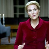 Statsminister Helle Thorning-Schmidt (S) bebudede allerede nye vækstinitiativer i nytårstalen, men siden har andre politiske udspil og dagsordener forsinket arbejdet. ARKIVFOTO
