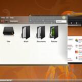 Ubuntu ligner i udseende og funktion i vidt omfang, hvad man kender fra Windows-verdenen. Den nye udgave af Ubuntu er klar på torsdag.