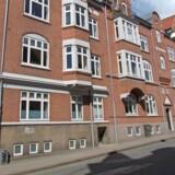 Lejlighedspriserne i Esbjerg var i februar steget med 15 pct. i forhold til samme måned sidste år. Foto: IMBiblio/Flickr