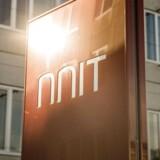 Børsnoteringen af NNIT er på vej, og ifølge prospektet står blandt andet den tidligere Danske Bank-topchef til en betyrelsespost.