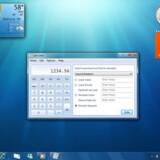 Afløseren for Windows Vista, Windows 7, som netop nu aftestes endeligt, skal ind på mini-PCerne og skaffe Microsoft penge i kassen.