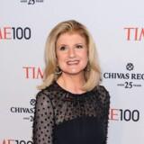 Arianna Huffington blev i 2006 taget med på Time Magazines liste over verdens 100 mest indflydelsesrige personer, og hun er stadig jævnligt at finde på lignende opgørelser.