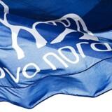 ARKIVFOTO 2007 fra Novo Nordisk- - Se RB 30/1 2014 09.26. Et kæmpe overskud får Novo Nordisk til at hæve forventningerne til næste år. Analytiker siger godkendt. (Foto: Sigrid Nygaard/Scanpix 2014)