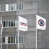 Gruppen af internationale investorer, hvoraf de fleste er fra USA, har i hemmelighed hyret det københavnske advokatfirma Lett til at stå for søgsmålene mod toppen af OW Bunker.