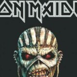Iron Maiden: »The Book Of Souls«
