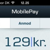 81 banker står bag Swipp, og de vil nu give Danske Banks mobilbetalingstjeneste MobilePay konkurrence.
