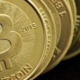 Denn kinesiske centralbank har beordret landets kommercielle banker og betalingsinstitutter til at lukke konti, der handler med Bitcoin inden for de næste to uger.