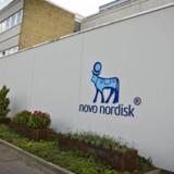 Med Novo Nordisk i spidsen liggerr de danske medicinalvirksomheder stærkt internationalt - specielt på innovationssiden, hvor de er med til at trække Danmark frem i top ti globalt.