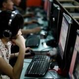 I Vietnam vil regeringen nu sørge for, at befolkningen ikke kan spille online-spil om natten. Internet-censuren ønsker at modvirke spilafhængighed, men ødelægger i farten måske online-spiludviklernes forretning.