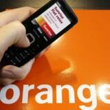 Den mislykkede fusion i Schweiz mellem TDCs Sunrise og franske Orange får nu TDC til at foretage massive investeringer. Foto: Scanpix