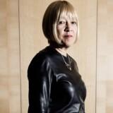 Penge: Brandingeksperten Cindy Gallop vil have virksomheder til at bruge CSR til andet end pynt på årsrapporten. Foto: Claus Bech