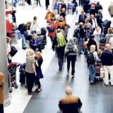 Bagagen er pakket, passet er fundet frem, flybilletten er i lommen og rejseforsikringen betalt – men måske havde du slet ikke behøvet at betale ekstra for en rejseforsikring.
