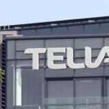Telia ejer Stofa, og nu er Stofa kabel-TV net sat til salg. Der er pæn interesse for at købe Stofa, som anslås til at være en milliard kroner værd.