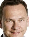 Morten Suhr Hansen, Adm. direktør, Subscrybe